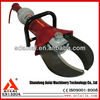 GYJQ-63-28/150-B Hydraulic Light Rescue Cutter Scrap Steel Cutting Equipment