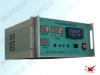 Pulse valve controller
