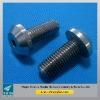 fastener of bolt