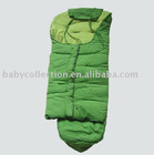 baby stroller sleeping bag