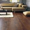 Sell 7/8.3/12.3mm lamninate floor