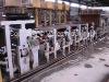 Cylinder Paper Machine