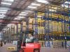 Warehouse,Consolidation,Customs Service from China to South America