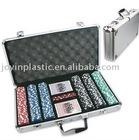aluminum Quality Poker Chip