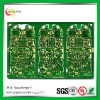 pcb board for ps3