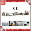DY-1040 Styrofoam Extruder Machine (TYPSP-90/120)(CE APPROVED)