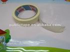Painted masking tape