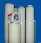 100% New Material Clear PE Cling Film for Wrapping