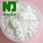 Titanium Dioxide (Rutile)