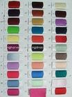 Satin Colour Card--P6&P7