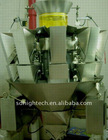 10 heads combination weigher HT-W10B3