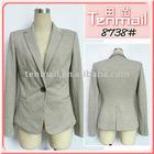 blazer women women blazer women blazer design