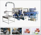 SCM-H1 Automatic Paper Bowl Making Machine