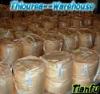2012 Best sale Thiourea 99% factory