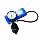 Palm Sphygmomanometer