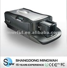 ID card printing machine