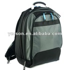 High Quality Fashionable Computer Backpack