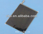 replacement parts for ipad mini LCD display