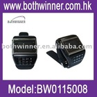 Avatar ET-1 watch mobile phone
