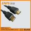 support high-bandwidth HDMI cable