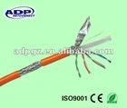 FTP SFTP SSTP Cat5e/Cat6e/Cat7 LAN CABLE
