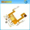 Cell Phone KP500 Flex Cable for LG