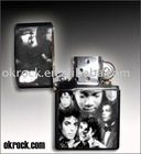 Michael Jackson lighter