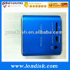 music angel speaker MD06BT bluetooth music download made in china