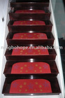 Self-adhesive Reflective Anti-slip Stair Treads