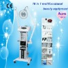 16 in 1 salon multifunction ultrasonic cleaning machine Au-2008A