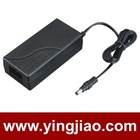 Switching Power adapter(70-95W)