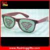 LOGO custom party sunglasses for party show