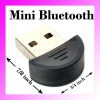 USB 2.0 Bluetooth Dongle Adapter PC M