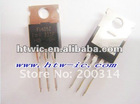 New IRF1405 IRF1405PBF Power Mosfet Transistor TO-220