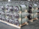 cng(ngv) cylinder