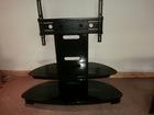 TV cabinet KM-0005