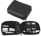 professional travel manicure set BL-658