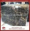 Marble polish price