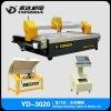 Foshan YONGDA YD-3020 cnc water jet cutting machine
