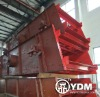 Hot sell Chinese famous aggregate vibrating screen