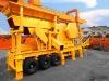 Mining Machine -Plant Mobile