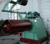Hydraulic decoiler (PT-HD-1300)