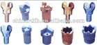 Drill bit ,drilling accessories pdc bit