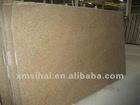 G682 Natural Granite stone slate slab
