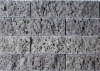Hainan Black Basalt Stone Tiles