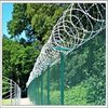 high security razor wire ( manufacturer) factory