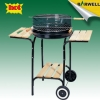 STEEL SHEET BBQ product