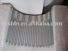 High temperature Molybdenum Disilicide Heating Element