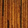 glue down cork floor tiles