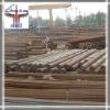 1010/SAE10 Carbon Steel Round Bar